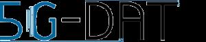 5g-data-logo-sm
